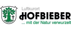 Hofbieber
