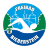 Freibad Bieberstein